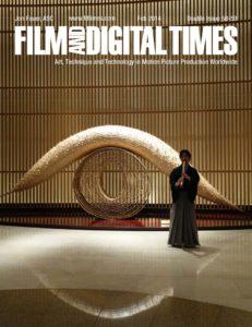 58-59-FDTimes-Cover1080